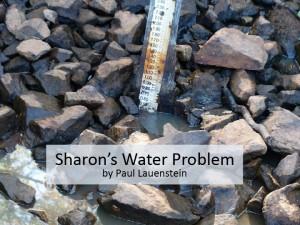Sharonswaterproblem_smaller-1