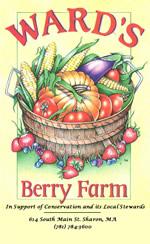 Ward's Berry Farm
